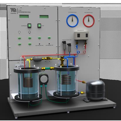 Refrideration-Cycle-EC1500-render-0517
