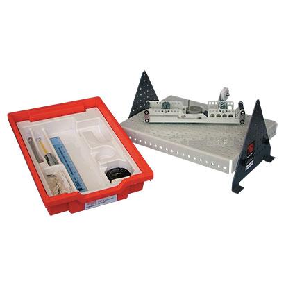Centrifugal Force Kit
