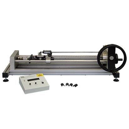 Bench Top Tensile Testing Machine