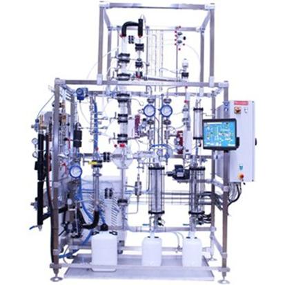 dri4000-distillation-continue-regulee-automatisee.jpg.ashx
