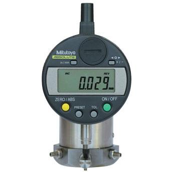 Extensometer for SM1000 (SM1000D)