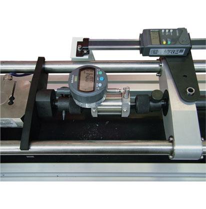 Extensometer for Sm1002 (SM1002A)