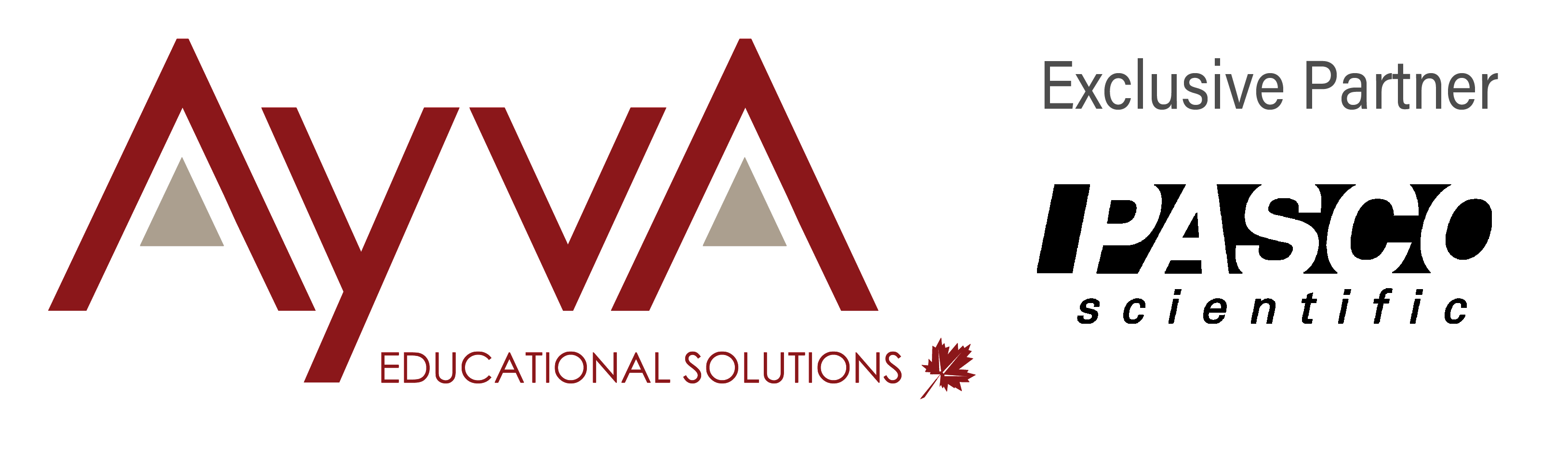 AYVA Educational Solutions