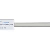 Wireless Conductivity Sensor