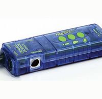 Multisensor - General Science Sensor - PASPORT