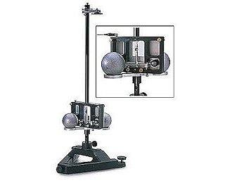 AP-8215A - Gravitational Torsion Balance