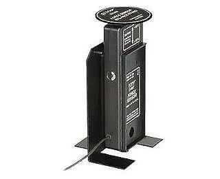 CI-6460 - Force Sensor Balance Stand