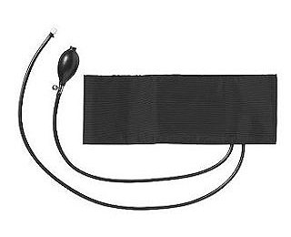 CI-9842 - Respiration Belt - Respiration Rate Sensor