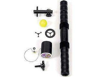 ME-6802 - Launcher Spares Kit
