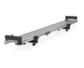 ME-6953 - 1.2 m PAScar Dynamics System (without carts)