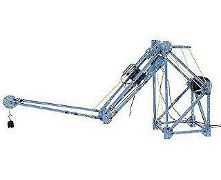 ME-7001 - Human Structures Set