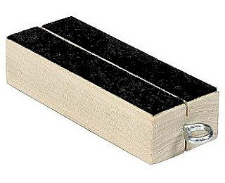 ME-9807 - Friction Block - IDS