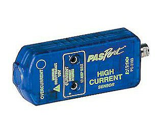 PS-2193 - PASPORT High Current Sensor