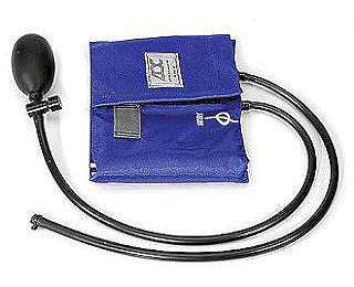 PS-2533 - Blood Pressure Cuff - Large