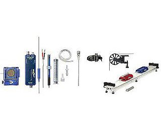 PS-2845 - Physical Science Starter Sensor Bundle