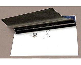 SE-8693 - Carbon Paper (100 Sheets)