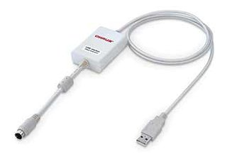 SE-8821 - Ohaus USB adapter