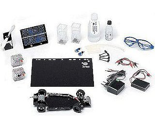 Fuel Cell Education Kit