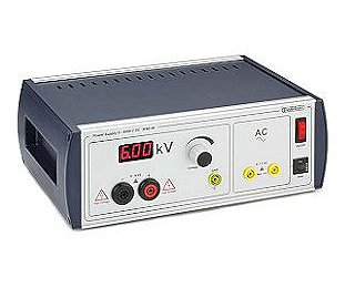 SF-9586B - Kilovolt Power Supply
