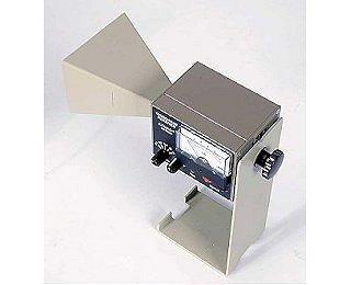 WA-9800A - Microwave Receiver