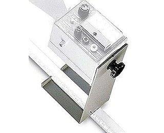WA-9802 - Microwave Mounting Stand