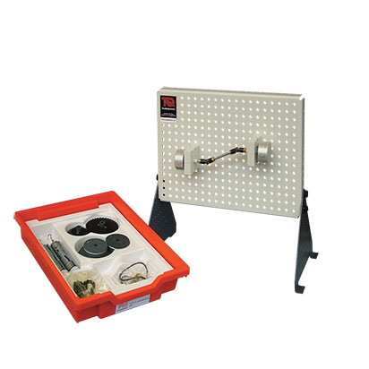 Drive Systems Kit