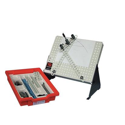 Bar Linkages Kit