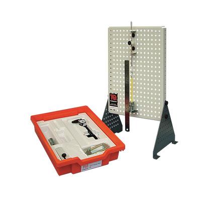 Spring Tester Kit