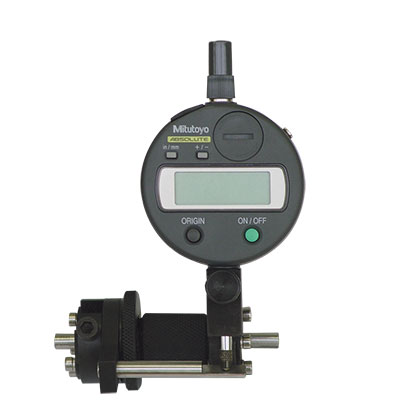 Torsiometer