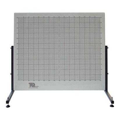 Statics Work Panel