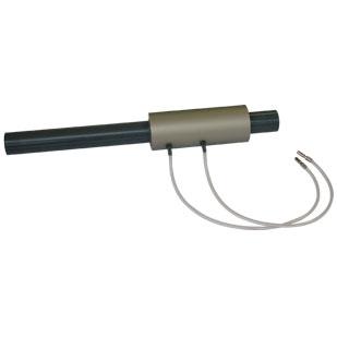 Venturi Flowmeter (H40B)