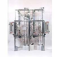 Multifunction Distillation (DVI6000)
