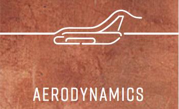 Aeronautic Equipment for Education and Training