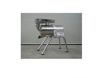 PIGNAT Automatic Sieve - DRP2000