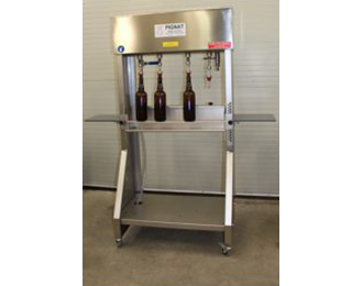 PIGNAT Bottle Filler - UEM2000