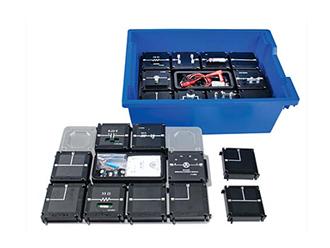 Circuit Kits