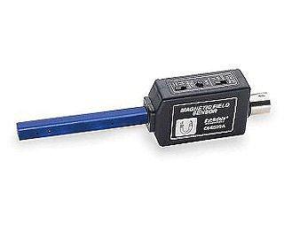 CI-6520A - Magnetic Field Sensor