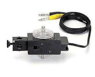 CI-6538 - Rotary Motion Sensor