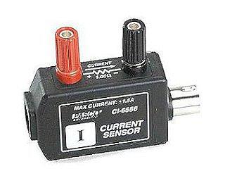 CI-6556 - Current Sensor