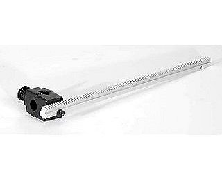 CI-6688A - Linear Motion Accessory