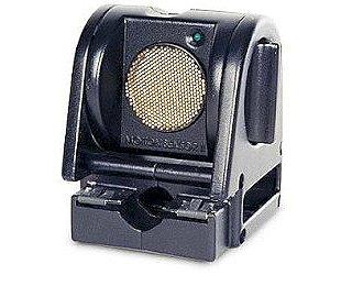 CI-6742A - Motion Sensor
