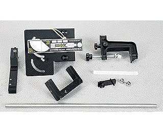 ME-6798 - Projectile Launcher Smart Gate System