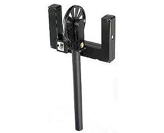ME-6838A - Photogate and Pulley System