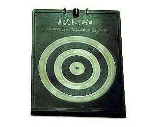 ME-6852 - Target