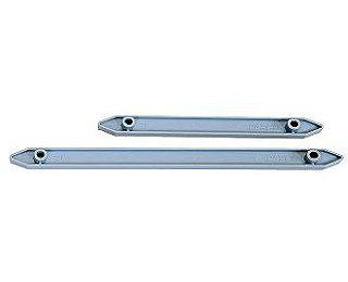 ME-7012 - Thin I-Beams