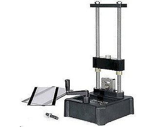 ME-8236 - Materials Testing Machine