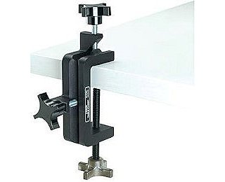 ME-9472 - Large Table Clamp