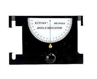 ME-9495A - Angle Indicator