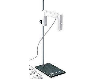 ME-9805 - Photogate Stand