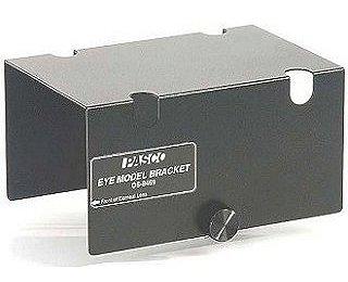 OS-8469 - Optics Track Bracket - Eye Model